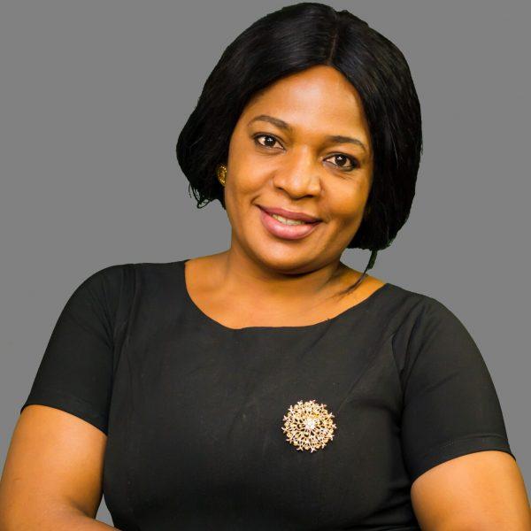 Felicia Ogwuche