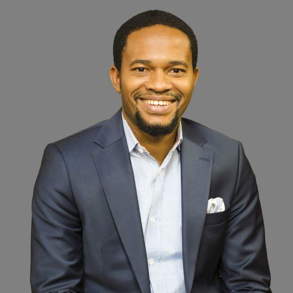 Henry Ijomah - Manager, Training