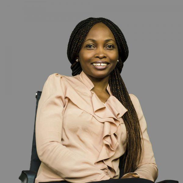 Nwa Akabogu - Admin Sec 2